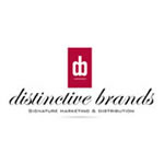Distinctive Brands