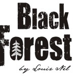 Black Forest Red 2011