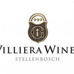 Villiera Wines Logo ColourA4200DPI