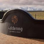Aaldering Arch crop