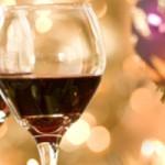 1011_christmas_wine_tastings_b