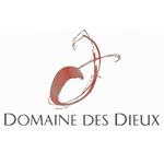 Domaine Des Dieux