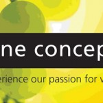wine_concepts