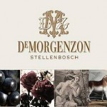 demorgenzon_wine