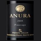 anura_pinotage