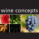 wineconcepts_newsletter