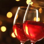 heritage_wines
