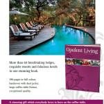 opulent_living