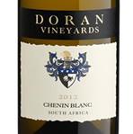 chenin_blanc_doran