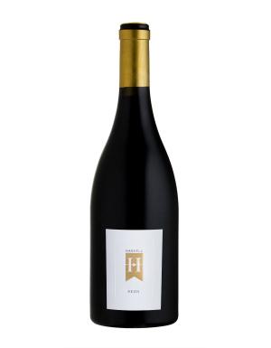 haskell_wine