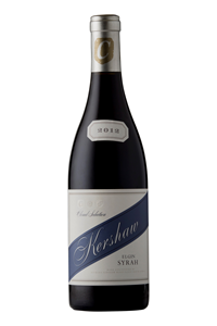 kershaw_wine