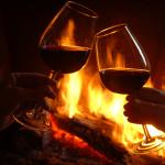 winter_wine