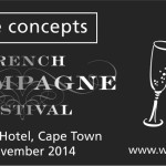 champagne_fest