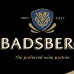 badsberg