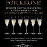 krone_promo