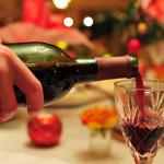 xmas_wines
