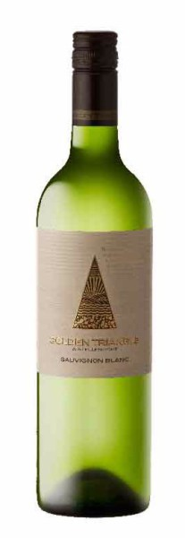 2012_Pack-Shot-Golden-Triangle-SBlanc