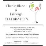 CB & PTAGE Celebration Poster A2 curves