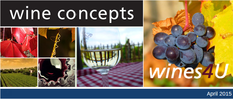 wine_concepts_april
