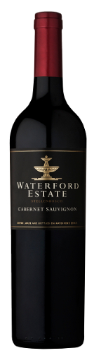 waterford_cab