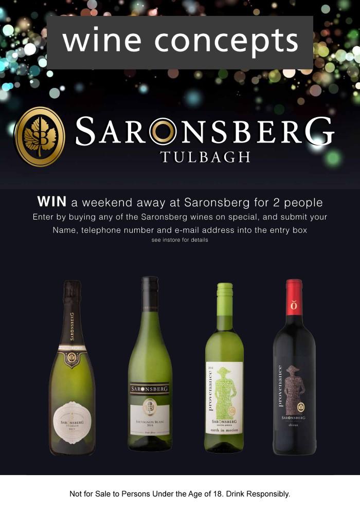 saronsberg_competition