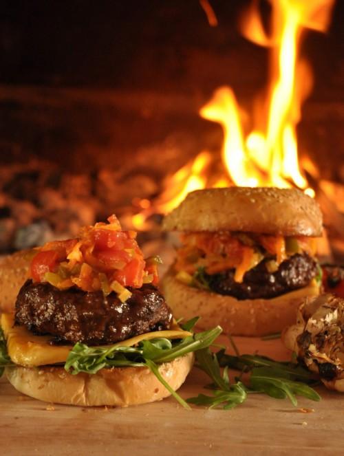 Chakalaka-Burgers-2-772x1024