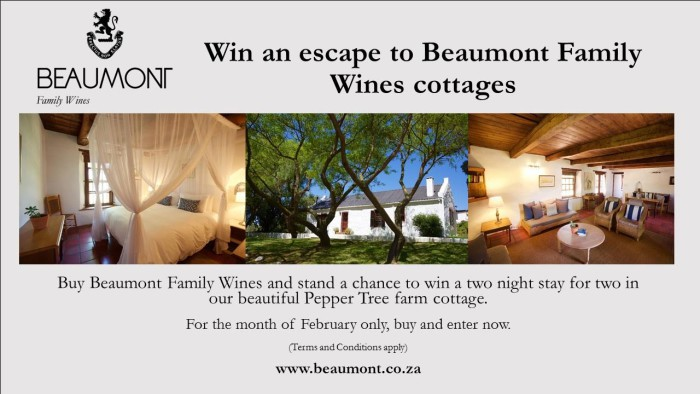 beaumont_cottages