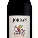 jordan_no_sulphar
