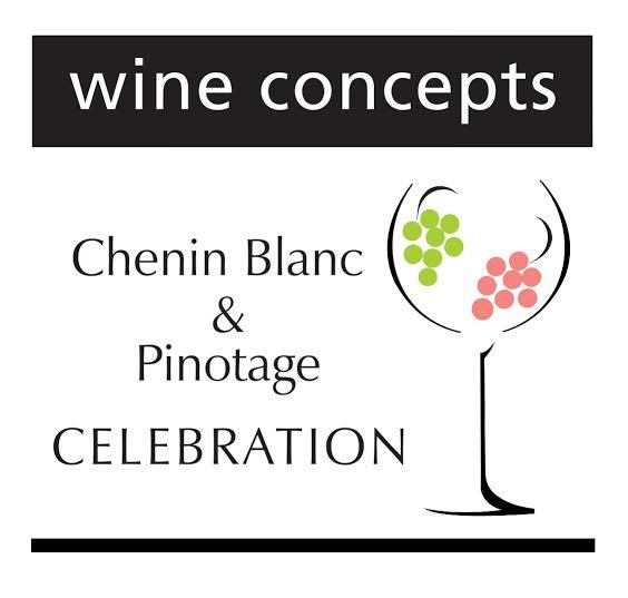 pino_celebration