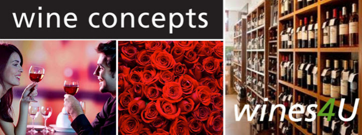 vday_wineconcepts