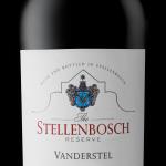 TheStellenboschReserve_Vanderstel-NV
