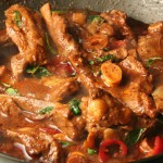 red-curry-of-ribs-and-bamboo-shoots