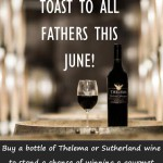 fathersday_promo