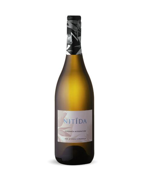 wine-nitida-coronata-integration-sauvignon-blanc-semillon-blend-2013