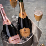 graham-beck-brut-bubbly
