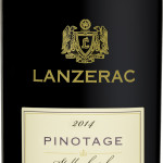 lanzerac_pinotage