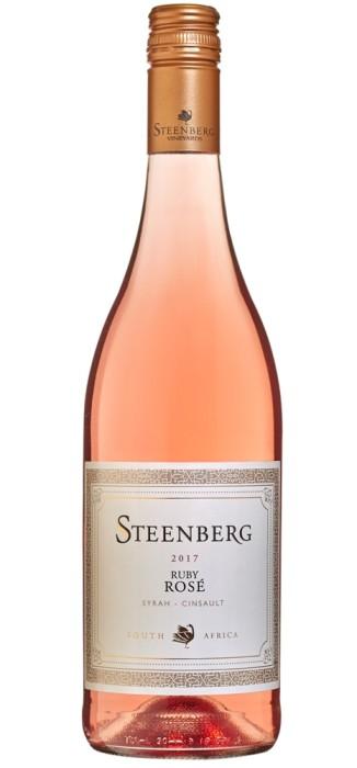 steenberg_rose
