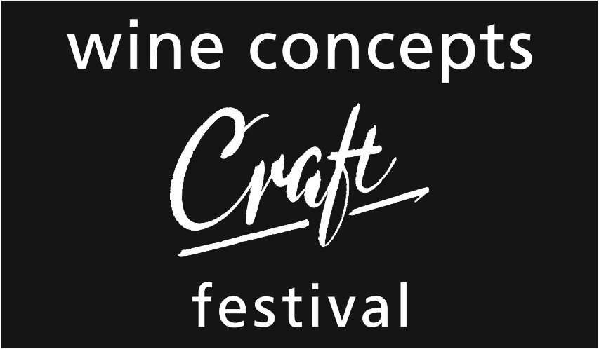 AAA Craft Festival Logo