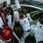 de_meye_wines