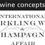 A Sparkling Affair Logo 2018