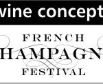 """Finer Things in Life"" Champagne Festival 2011"