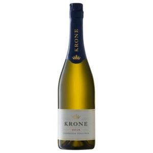 Krone Chardonnay Pinot Noir 2018 Bottle