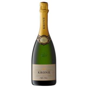Krone Night Nectar Demi Sec 2018