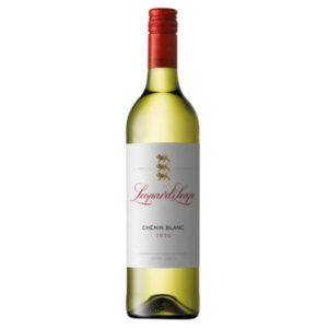 Leopards Leap Chenin Blanc 2020 Bottle