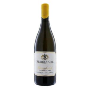 Remhoogte Honeybush Reserve Chenin Blanc 2019 Bottle