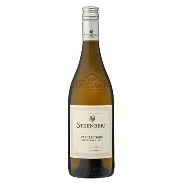 Steenberg Rattlesnake Sauvignon Blanc 2016