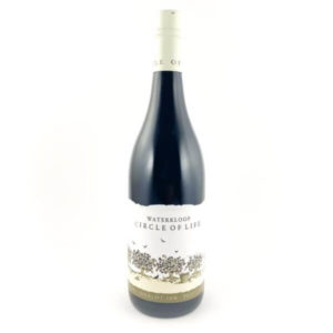 Waterkloof Circle of Life Red 2017 Bottle