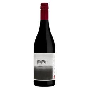 Withington Roan Ranger Red Blend 2019 Bottle